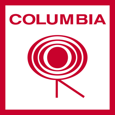 Columbia records künstler